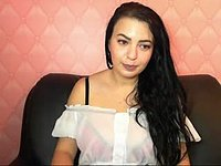 Marisoll Amour Private Webcam Show