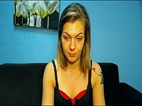 Lissa Fantasy Private Webcam Show