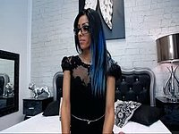 Charmelle Lou Private Webcam Show