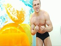 Ralph Douson Private Webcam Show