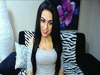 Emily Queen Private Webcam Show