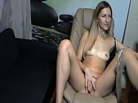 Jerkiya Private Webcam Show