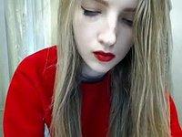 Agustina Ferreiri Private Webcam Show