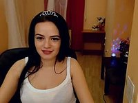 Pady D Private Webcam Show