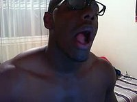 Byron Rey Private Webcam Show