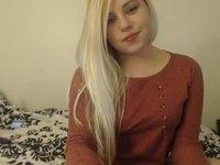 Samantha Hardy Private Webcam Show