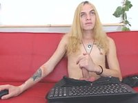 Aiden Davis Private Webcam Show