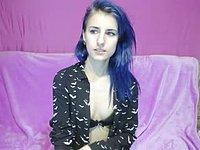 Laura Hana Private Webcam Show
