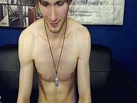 Bradley Cruise Private Webcam Show
