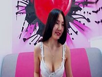 Jessy Dream Private Webcam Show