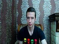 Elliott Hard Private Webcam Show