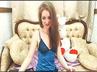 Jess Dequinna Private Webcam Show