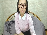 Latisha Nice Private Webcam Show