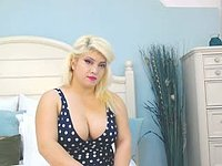 Sarai Princess Private Webcam Show