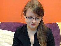Ginny Grant Private Webcam Show