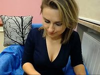 Clara Owen Private Webcam Show