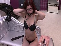 Emily Rayne Private Webcam Show