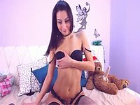 Wet Kate Private Webcam Show