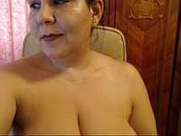Miruna Stars Private Webcam Show