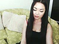 Jade Lim Private Webcam Show