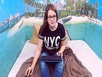 Sophie Loov Private Webcam Show
