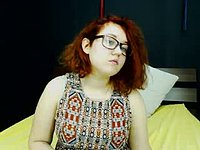 Airena Gucci Private Webcam Show