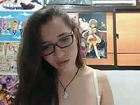 Stefy Skys Private Webcam Show