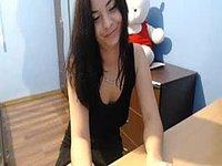 Judith Johana Private Webcam Show