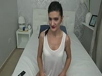 Amyra Joy Private Webcam Show