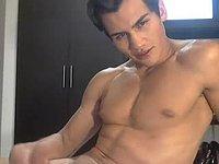 Angel Bellamy Private Webcam Show