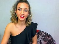 Mistress Aylin Private Webcam Show