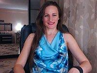Arianne Kiss Private Webcam Show