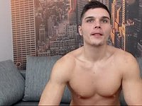 Dwayne Stone Private Webcam Show