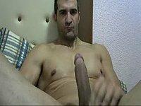 Conan Master Private Webcam Show