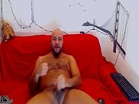 Izzi Love Private Webcam Show