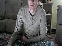 Casey Casual Private Webcam Show