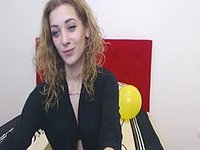 Leona Lee Private Webcam Show