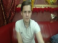 Deiton Sweet Private Webcam Show