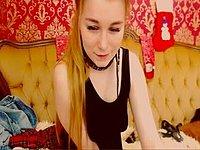 Zelda F Private Webcam Show