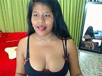 Jessica Longoria Private Webcam Show