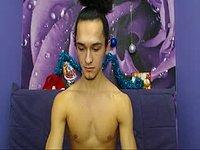 Ross Swain Private Webcam Show
