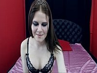 Emma Terry Private Webcam Show