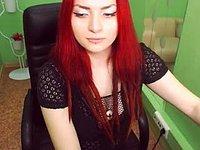 Lindsay Meow Private Webcam Show