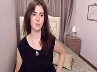 Kerry Miller Private Webcam Show
