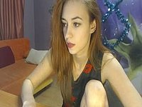 Princess Polly Private Webcam Show