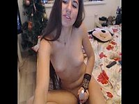 Tina Christina Private Webcam Show