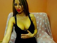 Anita Stone Private Webcam Show
