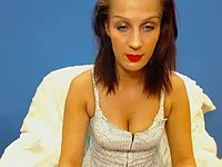 Cornelia Simmons Private Webcam Show