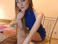 Mila Li Private Webcam Show