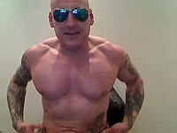 Michaell Deeptaker Private Webcam Show
